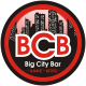 Big City Bar