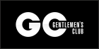 Gentelmens Club