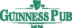Guinness Pub ТЦ Южный