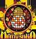 Matrёshka