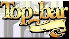 Top-Bar