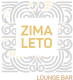 ZIMA LETO Terrace & Lounge Bar